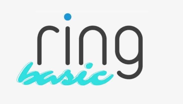 ring protect basic plan